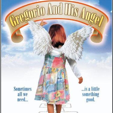 Gregorio and the Angel