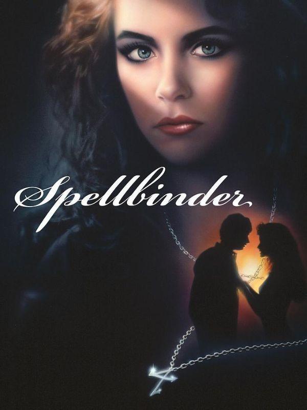 Spellbinder (1988) - Janet Greek | Synopsis ...