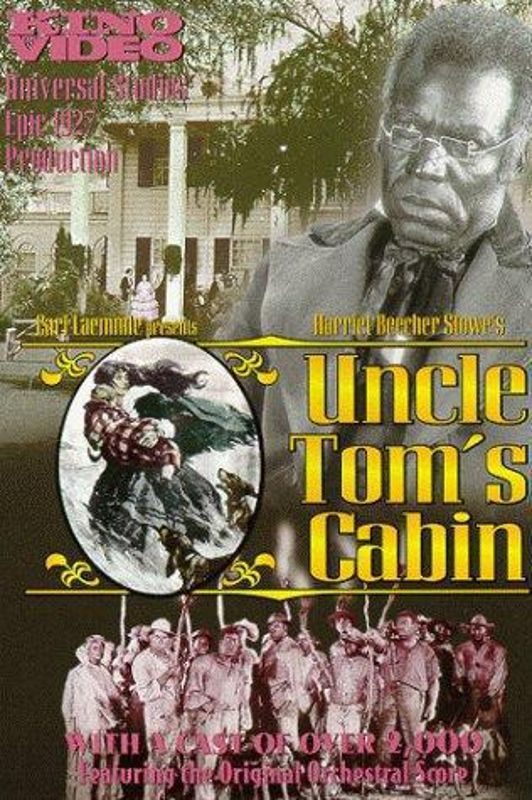 historical themes of uncle toms cabin Two other novels, along with uncle tom's cabin, show the range and variety of   wide group of themes, from child-rearing practices and religious controversy   binghamton, and co-director, center for the historical study of women and  gender.