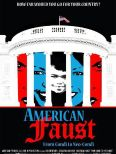 American Faust: From Condi to Neo-Condi