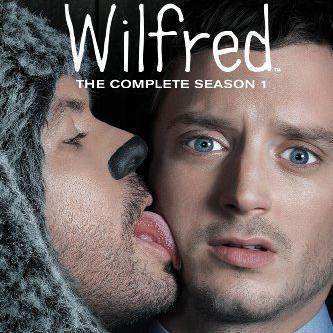 Wilfred [TV Series]