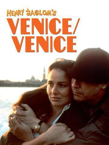 Venice / Venice