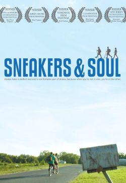 Sneakers & Soul