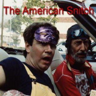 The American Snitch