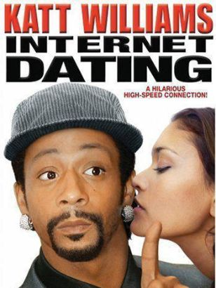 internet dating cast and crew