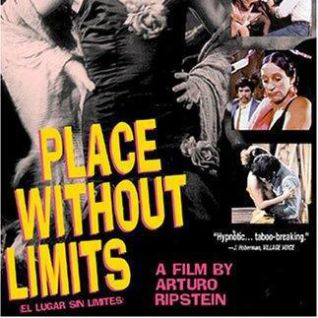 The Place Without Limits