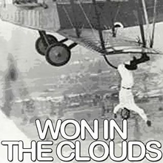 Won in the Clouds