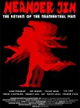 Neander Jin: The Return of the Neanderthal Man
