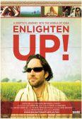 Enlighten Up!