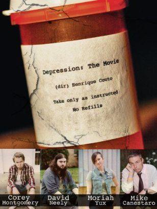 Depression: The Movie