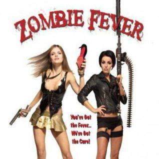 Zombie Fever