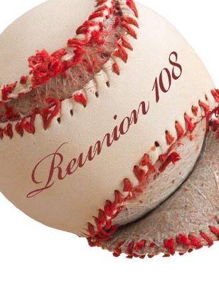 Reunion 108
