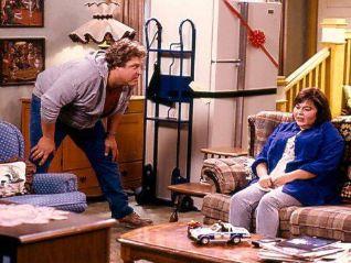 Roseanne: Somebody Stole My Gal