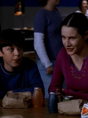 Freaks and Geeks: The Little Things