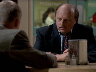 NYPD Blue: The Last Round Up