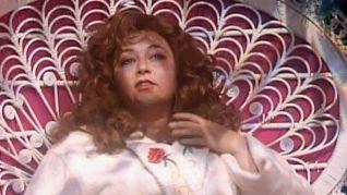 Roseanne: Sweet Dreams