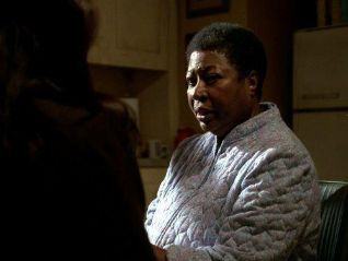 NYPD Blue: Oh, Mama