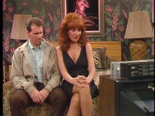 Married... With Children: I'll See You in Court