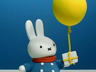 Miffy and Friends [Animated TV Series]