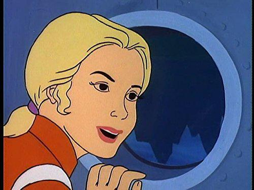 Sealab 2020: The Arctic Story