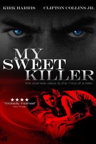 My Sweet Killer