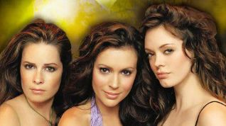 Charmed: It's a Bad, Bad, Bad, Bad World, Part 2