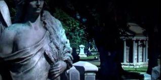 Charmed: Carpe Demon