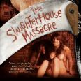 The Slaughterhouse Massacre