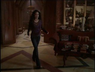 Charmed: Battle of the Hexes