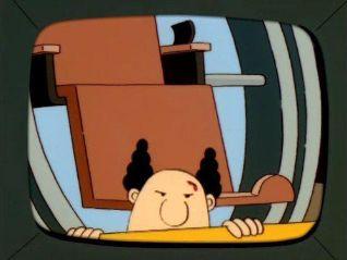 Dilbert: The Infomercial