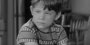 The Andy Griffith Show: Bringing up Opie