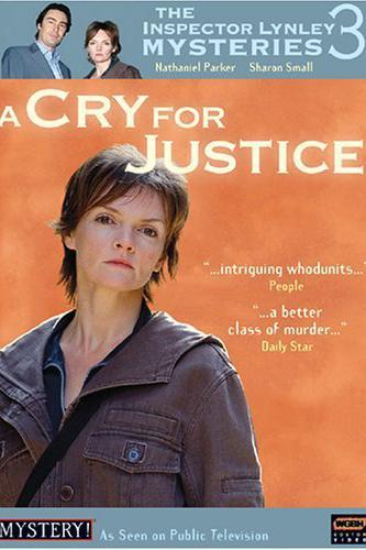 The Inspector Lynley Mysteries: A Cry for Justice