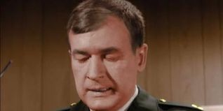 I Dream of Jeannie: Is There an Extra Jeannie in the House?