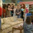 Married... With Children: My Mom, the Mom