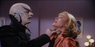 Buck Rogers in the 25th Century: Space Vampire