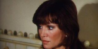 Dallas: Sue Ellen's Choice