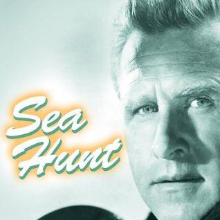 Sea Hunt: Revolutionary Spoils