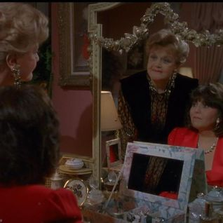 Murder, She Wrote: The Family Jewels