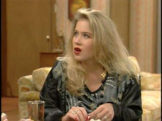 Married... With Children: If Al Had a Hammer