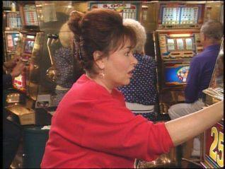 Roseanne: Vegas (Part 1)