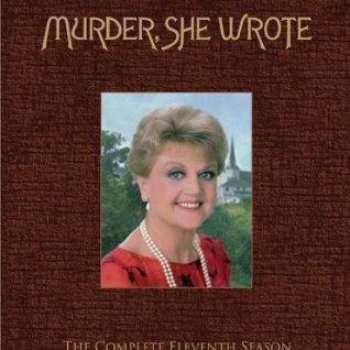 Murder, She Wrote: Death 'n' Denials