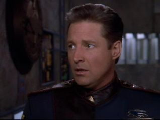 Babylon 5: In the Shadow of Z'ha'dum