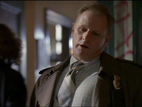 NYPD Blue: Auntie Maimed