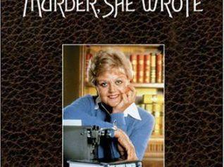 Murder, She Wrote: Coal Miner's Slaughter