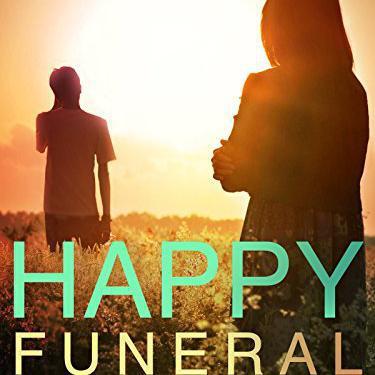 Happy Funeral