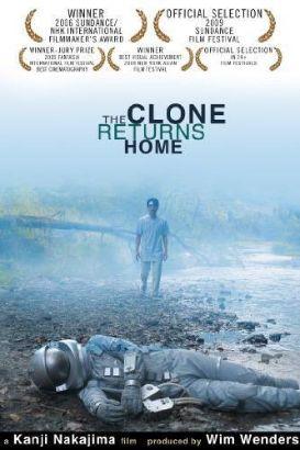 The Clone Returns Home