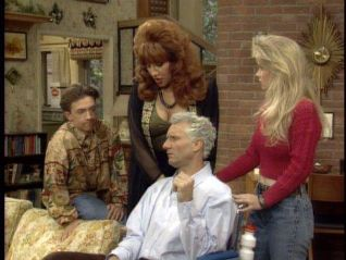 Married... With Children: And Baby Makes Money