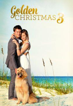A Golden Christmas 3: Home for Christmas