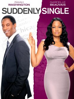 Lyn E_Talbert http://www.allmovie.com/movie/suddenly-single-v569720/cast-crew
