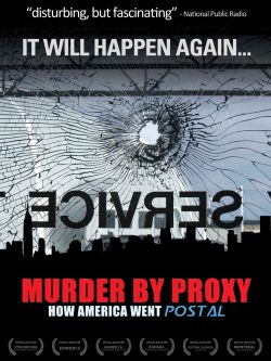 MurderByProxy HIC %257B5fd0cb7b 95a2 4bb0 2765 9c5386b4ce08%257D.jpg?partner=allrovi Pirates XXX > Pirates XXX #031 :: HDTV Total